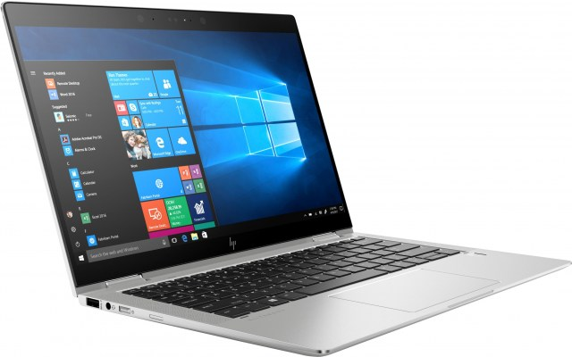 1950931_81030275_laptops-hp-1030-g3-i7-16gb-ram-512gb-ssd-4qy23ea