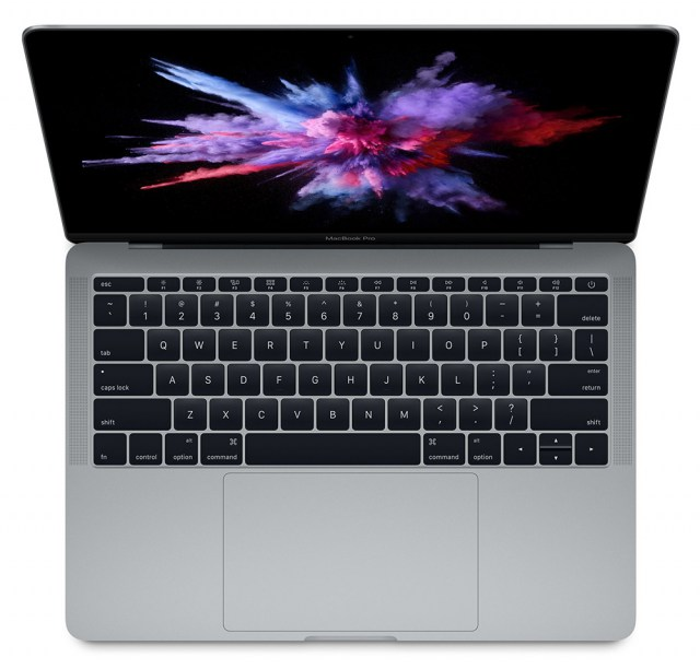 apple-macbook-pro-13-1